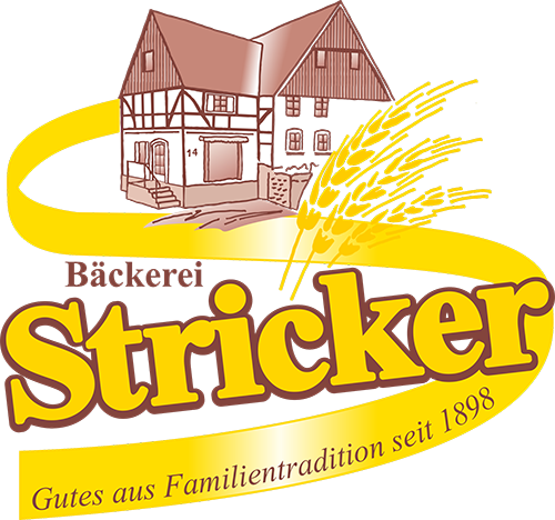 Bäckerei Dirk Stricker